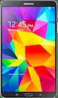 Galaxy Tab S 8.4 Wi-Fi + 4G
