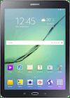 Galaxy Tab S2 8.0 WiFi + 4G