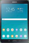 Galaxy Tab S2 8 WiFi