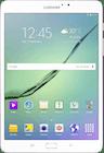 Galaxy Tab S2 8 WiFi + 4G