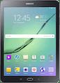 Galaxy Tab S2 9.7 Wi-Fi