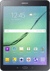 Galaxy Tab S2 9.7 WiFi + 4G
