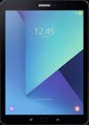 """Galaxy Tab S3 9.7"""" Wi-Fi + 4G"""