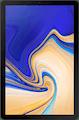 Galaxy Tab S4 10.5 Wi-Fi Plus 4G