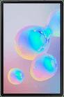 Galaxy Tab S6 Wi-Fi + 4G