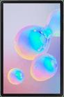 Galaxy Tab S6 Wi-Fi