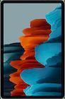Galaxy Tab S7 Wi-Fi + 4G