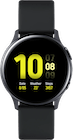 Galaxy Watch Active 2 40mm