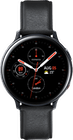 Galaxy Watch Active 2 44mm 4G