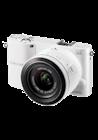 nx1000 20-50mm lens