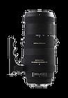 120-400mm f/4.5-5.6 DG APO HSM OS