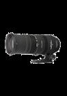 150-500mm f/5-6.3 DG APO HSM OS