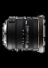 EX 10-20mm f/3.5 DC HSM