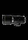 EX 100-300mm f/4 DG APO HSM