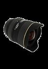 EX 12-24mm f/4.5-5.6 DG HSM