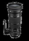 EX 120-300mm f/2.8 DG OS APO HSM