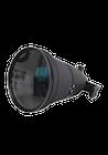EX 120-300mm f/2.8 APO DG HSM