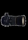 EX 135-400mm f/4.5-5.6 DG APO