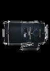 EX 150mm f/2.8 DG OS HSM APO Macro