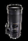 EX 180mm f/2.8 HSM OS DG Macro