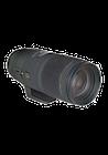 EX 180mm f/3.5 HSM DG Macro