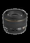 EX 200-500mm f/2.8 APO HSM DG
