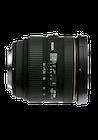 EX 24-70mm f/2.8 DG HSM