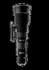 EX 300-800mm f/5.6 DG APO HSM