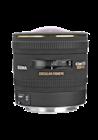 EX 4.5mm f/2.8 DC HSM Fisheye