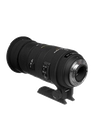 EX 50-500mm f/4-6.3 DG HSM