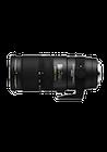 EX 70-200mm f/2.8 II APO HSM DG Macro