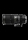 EX 70-200mm f/2.8 APO HSM DG Macro