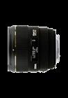 EX 85mm f/1.4 DG HSM