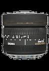 EX 8mm f/3.5 DG Fisheye