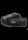 HDR-TD30V