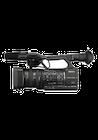 HXR-NX5