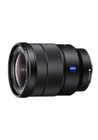 Vario-Tessar T* FE 16-35 mm F4 ZA OSS