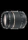 AF 18-200mm f3.5-6.3 XR Di II Motorized