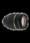 AF 18-200mm f/3.5-6.3 XR Di II