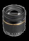 AF 18-250mm f/3.5-6.3 Di II BIM