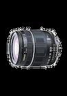 AF 28-200mm f/3.8-5.6 XR Di Asph IF Macro