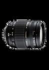 AF 28-300mm f/3.5-6.3 XR Di VC
