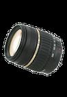 AF 28-300mm f3.5-6.3 XR Di