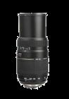 AF 70-300mm f/4-5.6 Di Macro BIM