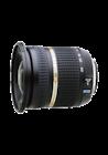 AF SP 10-24mm f/3.5-4.5 Di II LD IF
