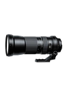 SP 150-600mm f/5-6.3 Di VC USD Lens