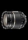 SP AF 17-50mm f/2.8 XR Di-II LD Asph IF
