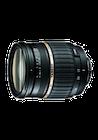 SP AF 17-50mm f/2.8 XR Di-II LD IF Motorized