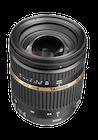 SP AF 17-50mm f/2.8 XR Di-II LD IF VC