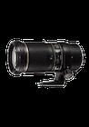 SP AF 180mm f/3.5 Di LD IF Macro